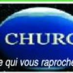 The True Church TV's official launch at Yaoundé
