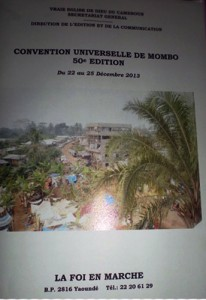 Couverture-Rapport-convention-Mombo-2013